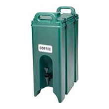 Beveragedispenser5gallon