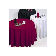 TABLE_LINENS