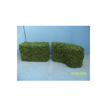 artificialhedge