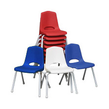 childrenschairs