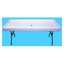 chilltable