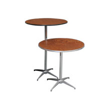 cocktailtable