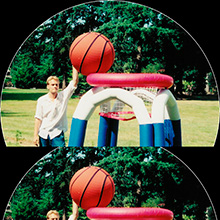 monsterbasketballgame