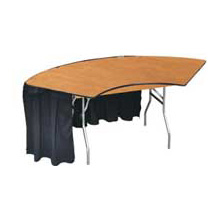 serpentinetable