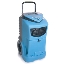 Evolution-Dehumidifier_Dri-Eaz_F292_022311