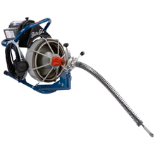 Drain-Cleaning-Machine_Electric-Eel_EK-R-1-2IC50_060210