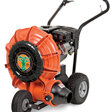 9HP-Next-Gen-Force-Blower_Billy-Goat_F902S_052410