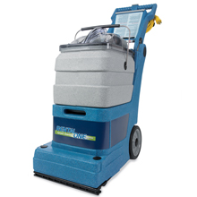 Carpet-Extractor_EDIC_401TR_072810
