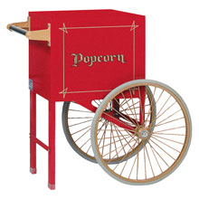 Popcorn-Machine-Cart_Gold-Medal_M2659CR_051910