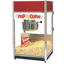 Ultra-60-Popcorn-Machine_Gold-Medal_M2656_051910