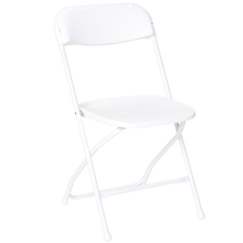 White-Plastic-Dining-Chair_PRE-Sales_2180_062210