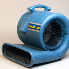 Air-Mover_EDIC_3004AD_012511