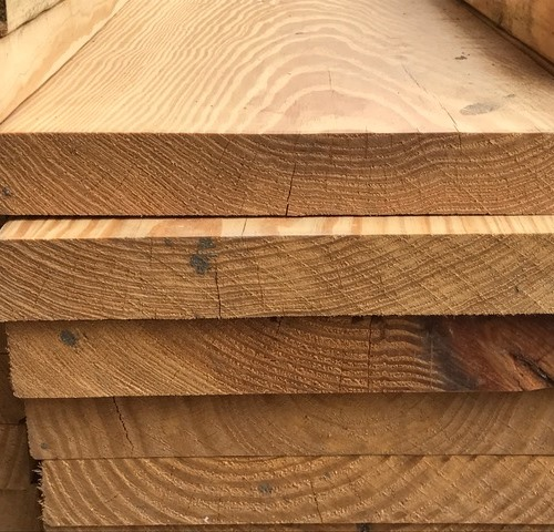 Get Ations Severe Weather 2 Pressure Treated Lumber Mon 6 X 12