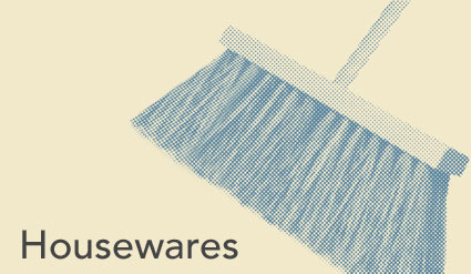 housewares-department