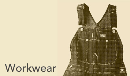 workwear-department