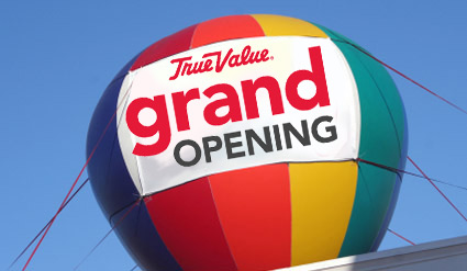 grand-opening-truevalue-balloon
