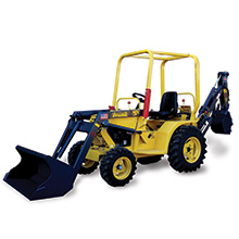 Tractor_Loader_Backhoe_Terramite_MT5C_PS_061110