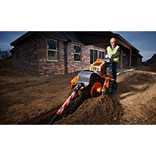 Trencher_Ditchwitch_RT12_PS_071410