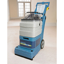 Carpet Cleaning Tile Upholstery The Best Services And Grout