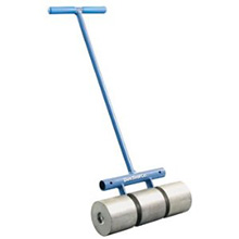 FLOOR_TILE_ROLLER_BON_TOOLS_PS_071610