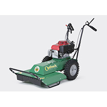 Brush_Cutter_BillyGoat_BC2403H_1