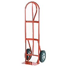 Hand_Truck_Gleason_Industrial_47118_PS_071310