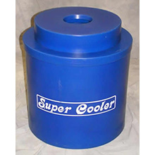 SUPER_COOLER_ps_071810