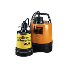submersible_pumps