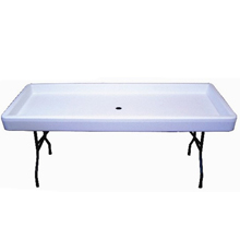 Fill-n-Chill-party-table-white_Chillin-Products_1FNC7765_011211