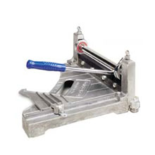 Floor-Tile-Cutter_Bon-Tool_14-558_062210