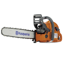 24in-Chainsaw_BlueBird_570_030311