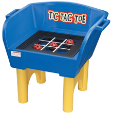 Carnival-Game-Tic-Tac-Toe-Game-Insert_Gold-Medal_7764_021711