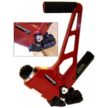 Portamatic-Evolution-18Ga-FloorNailer_Porta-Nails_M418A_100410