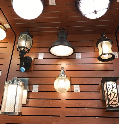 Indoor Lighting Lighting And Ceiling Fans True Value Truevalue