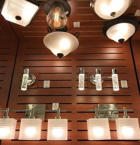 Whether is it ceiling or wall fixtures westinghouse lighting has every style that will fit your design let our lighting and design experts help with that