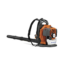 Backpack_Leaf_Blower_Husqvarna_PS_061710