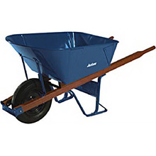 Wheel_Barrow_Ames_M11T22_PS_071410