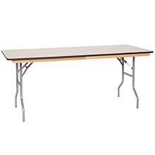 6-30_Plywood_Table_PRE_Sales_Inc_3806_PS_062210