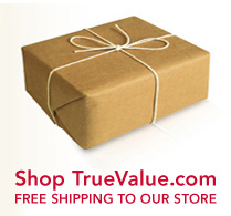 FREE Shipping to Our Store